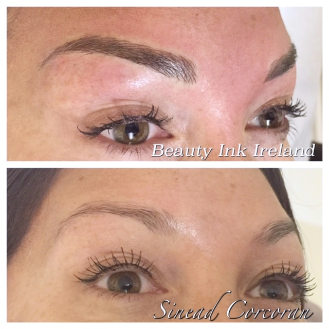 Beauty Ink News Blog Covering Permanent Makeup News Beauty Ink