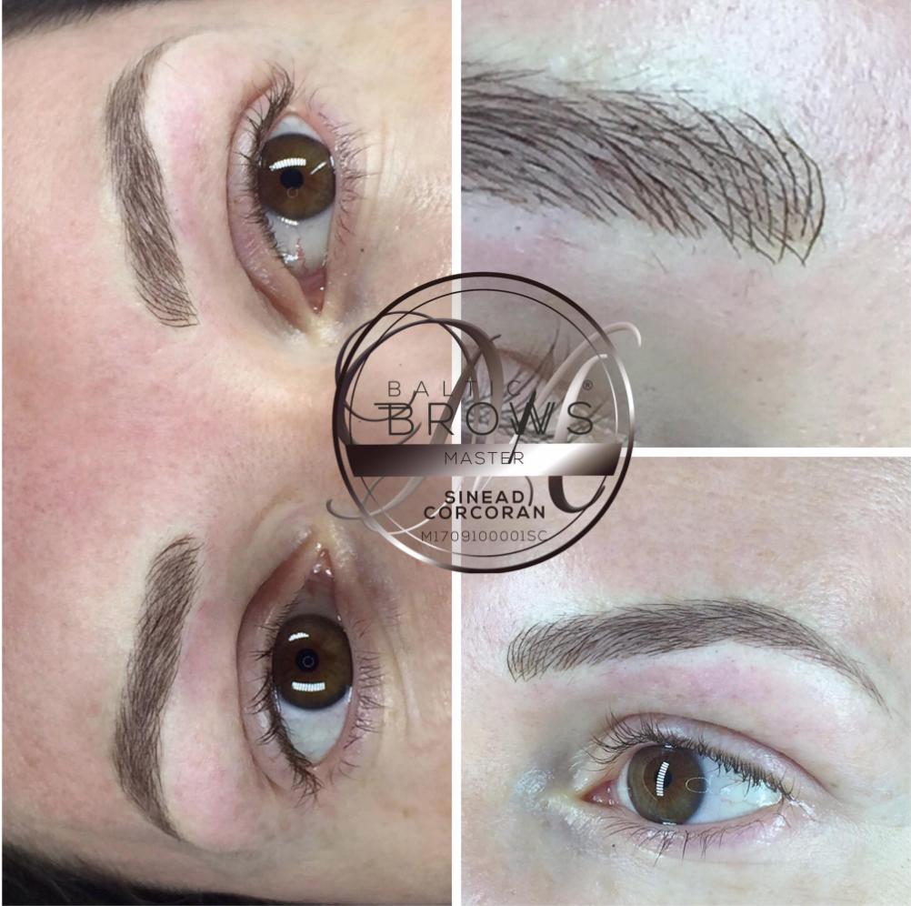 Beauty Ink News Blog Covering Permanent Makeup News Beauty Ink Ireland